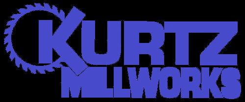 Kurtz Millworks