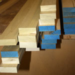 dress four sides lumber