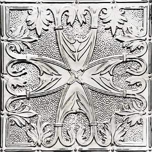 tin-ceiling-panel