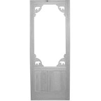 bear screen door
