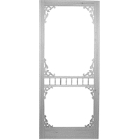 dufferin screen door