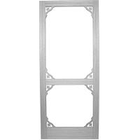 Haliburton Screen Door