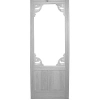 loon screen door