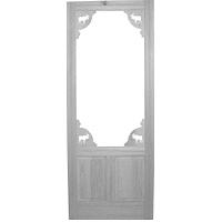 moose screen door