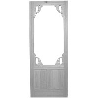 owl screen door