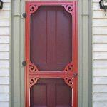 oxford-door-usage