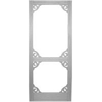oxford screen door