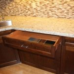 cabinet drawers soft close