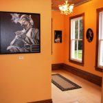showroom artwork for sale