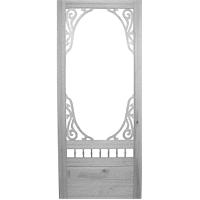 simcoe screen door