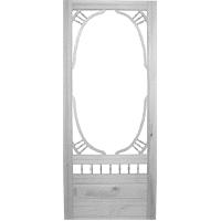 wellington screen door